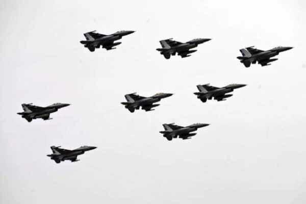 بیانیه قطر علیه حفتر و درگیری های نظامی در لیبی