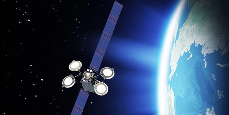 فضاپیمای ناسا اطلاعات جدیدی به دست آورد
