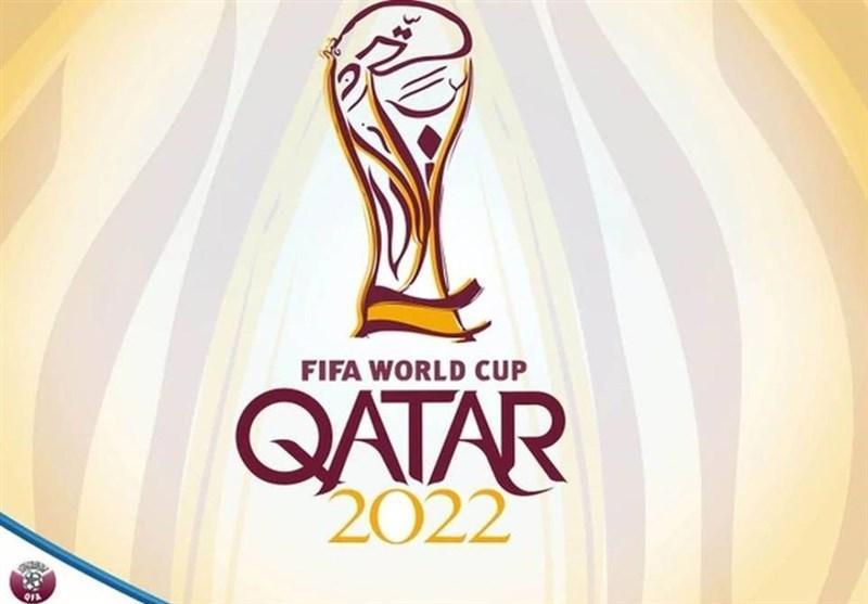 آزمایش موفقیت آمیز متروی جام جهانی در قطر