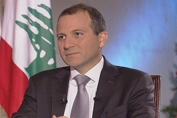 آنچه در سوریه رخ داد در حال تکرار شدن در لبنان است