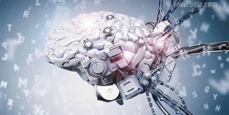 جهش هوش مصنوعی در علوم و تحلیل داده ها