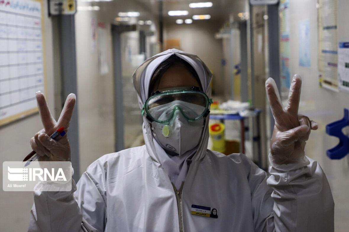خبرنگاران پویش از پهلوانان برای قهرمانان در یزد شروع شد