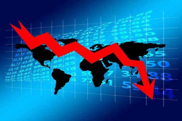 پیش بینی از یک رکورد شدید اقتصادی دیگر در جهان
