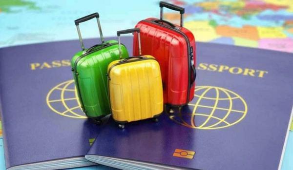 با ویزای انگلیس به کدام کشورها می توان سفر کرد؟