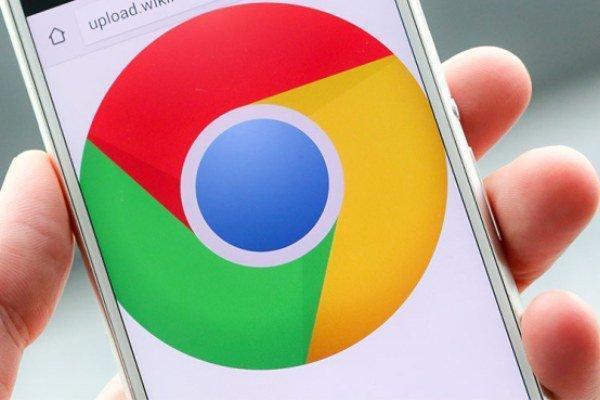 هشدار مرکز ماهر درباره آسیب پذیری مرورگر گوگل کروم
