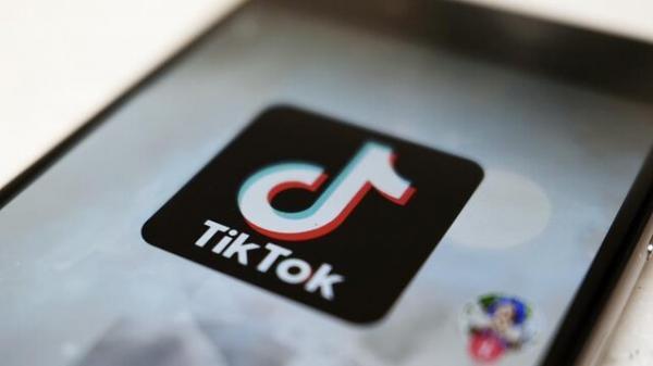 جمعیت کاربران تیک تاک یک میلیاردی شد