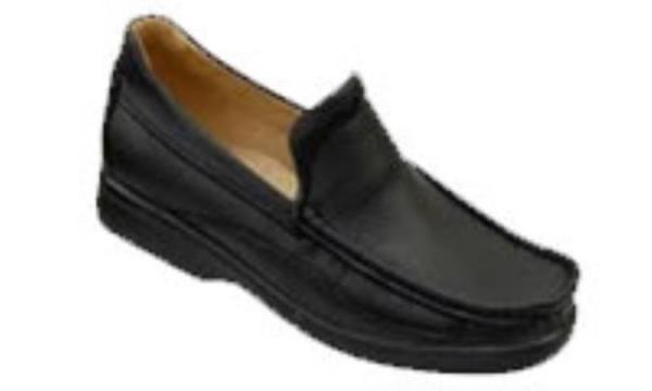 کفشی که نکوست، از کجایش پیداست؟